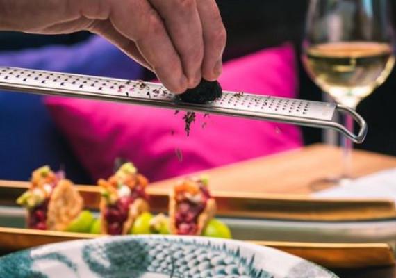 Sushi Club Amsterdam Horeca Financiering 5.JPG