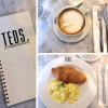 TEDS HAARLEM HORECA CROWDFUNDING 11.JPG