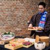 Sushi Roku06 - Horeca Crowdfunding.jpeg