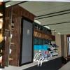 De80 - Horeca Crowdfunding Nederland 6.jpg