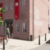 City Hostels Horeca Crowdfunding Nederland 2.JPG