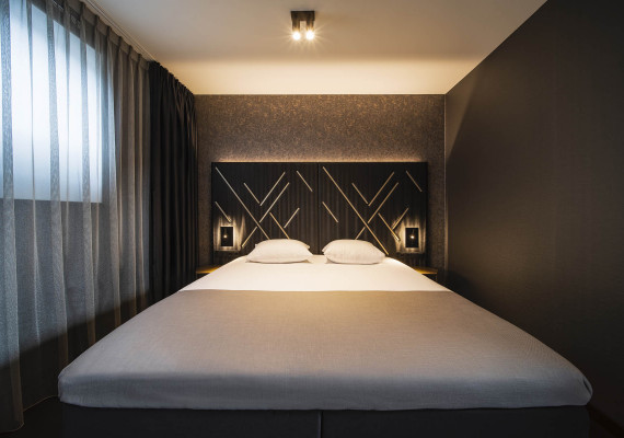 Excite Hotel - Horeca Crowdfunding 2.jpg