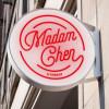 Horeca-Crowdfunding-Madam-Chen-35.JPG