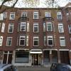 Hotel Graaf Florisstraat_LI.jpg