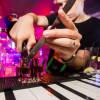 Piano-Bar-12.jpg