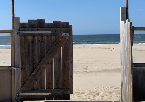Beachclub Zuid Horeca Crowdfunding 1.jpg