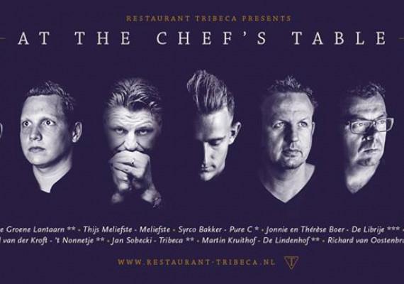 Chef-table-Tribeca.jpg