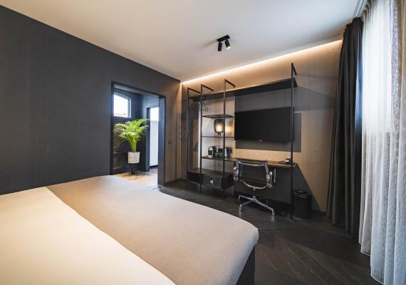Excite Hotel - Horeca Crowdfunding 3.jpg