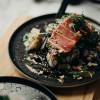 Mellow Dining Horeca Crowdfunding 13.JPG