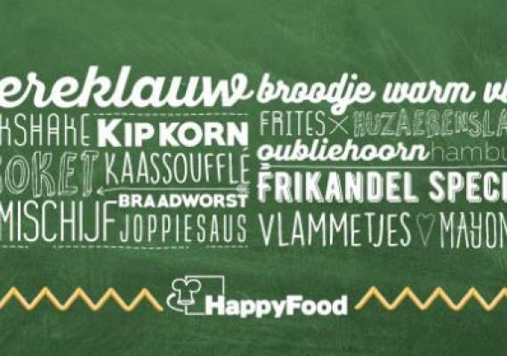 Happy-Food-Nijkerk-Horeca-Crowdfunding-10.JPG