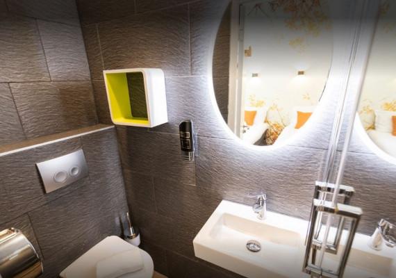 Hotel Amsterdam Horeca Crowdfunding 4.JPG