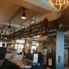 Horeca Crowdfunding Bar Benthuis 9.JPG