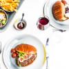 ich-bin-ein-hamburger-HCN.JPG