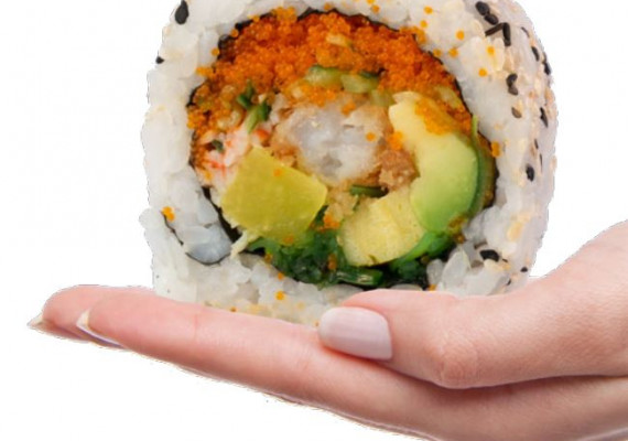 Monster Sushi Horeca Crowdfunding 9.JPG