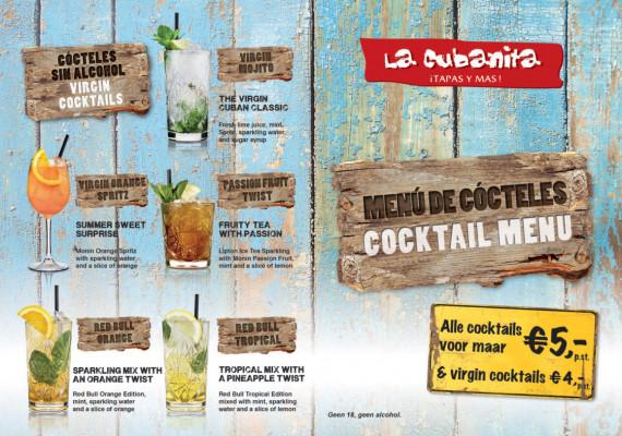 LaCubanita-Cocktailkaart-zomer-2017-1.jpg