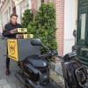 De Beren bezorgrestaurants Breda Horeca Crowdfunding 4.JPG