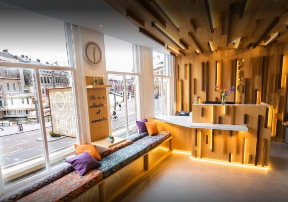 Hotel Amsterdam Horeca Crowdfunding 3.JPG