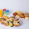 Budget Broodjes - HCN 8.jpg