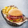 Foodmaster - Horeca Crowdfunding 2.jpg