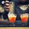 Boris Bar en Kitchen Crowdfunding 14.JPG