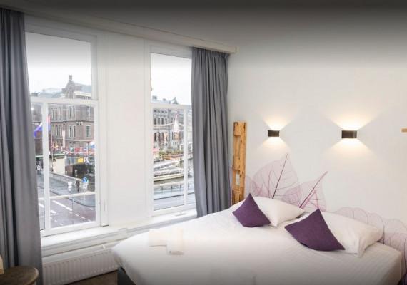 Hotel Amsterdam Horeca Crowdfunding 2.JPG