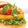 ibeh-burger2.png