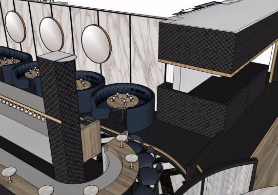 Oyster-Club-Rotterdam-Horeca-Crowdfunding-24.jpg