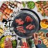 Monster Sushi Horeca Crowdfunding 8.JPG