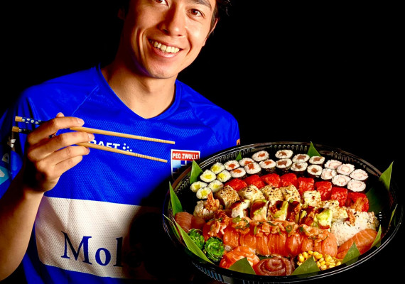 Sushi Roku 13 - Horeca Crowdfunding.jpeg