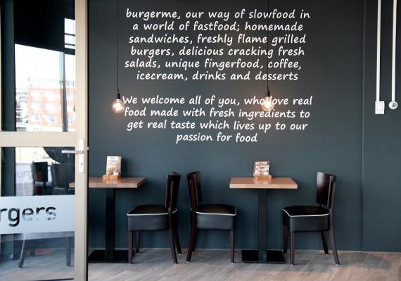 Horeca Crowdfunding BurgerMe.jpg