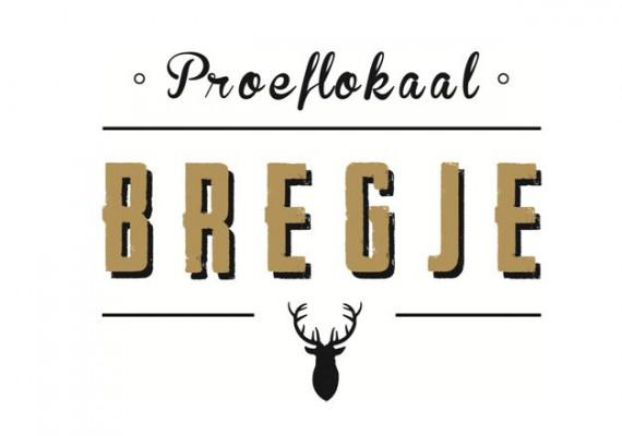 Logo-Horeca-Crowdfunding-Nederland-Bregje.JPG