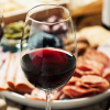 Trattoria-da-Roberto-wine-Horeca-Crowdfunding.png