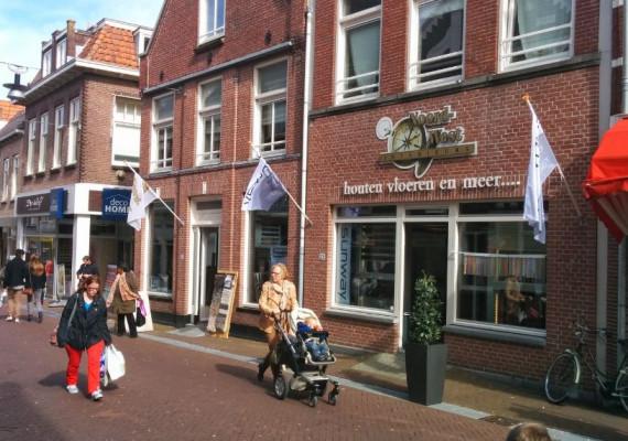 Horeca-Crowdfunding-Nederland-9.JPG