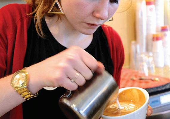 HCN-Coffee-Company.PNG