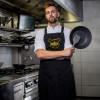 De Beren bezorgrestaurants Breda Horeca Crowdfunding 6.JPG