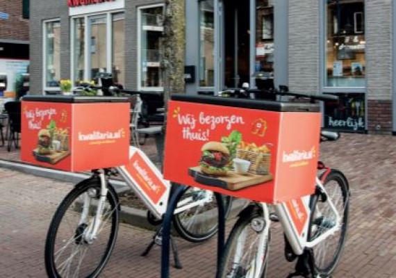 Horeca Crowdfunding Nederland Kwalitaria 3.JPG
