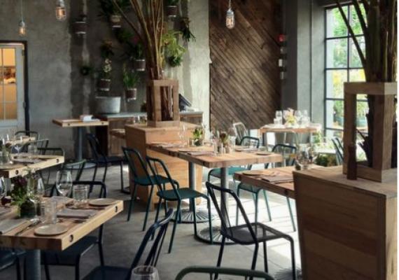 Backyard-Rotterdam-Crowdfunding-20.png