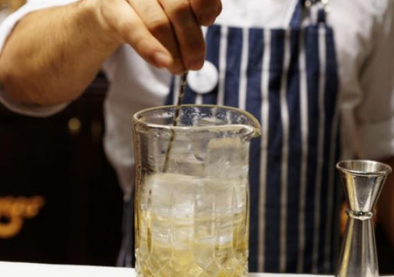 Boris Bar en Kitchen Crowdfunding 15.JPG