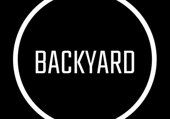 Backyard-Crowdfunding-Rotterdam-31.jpg