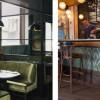 Horeca Crowdfunding Bar Benthuis.JPG