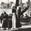 De80 - Horeca Crowdfunding Nederland 8.jpg