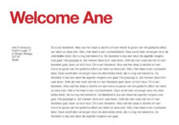City Hostels Horeca Crowdfunding Nederland 5.JPG