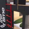 City Hostels Horeca Crowdfunding Nederland 3.JPG