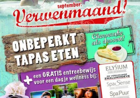 La-Cubanita-Maastricht-Horeca-Crowdfunding.JPG