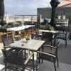 Beachclub Zuid Horeca Crowdfunding 7.jpg