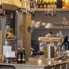 Hotel 1900 Bergen Horeca Crowdfunding 7.JPG
