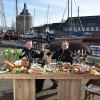 De80 - Horeca Crowdfunding Nederland 5.jpg