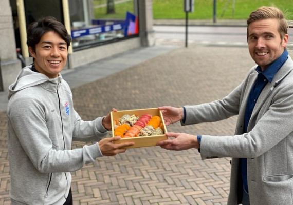 Sushi Roku02 - Horeca Crowdfunding.jpeg