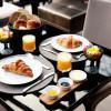 Excite Hotel Horeca Crowdfunding 1.JPG