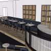 Oyster-Club-Rotterdam-Horeca-Crowdfunding-25.jpg